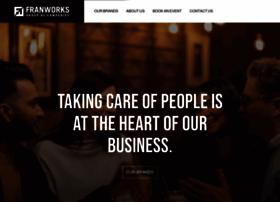 franworks.com