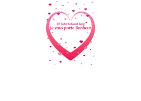 franzbardon.net