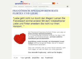 franzoesisch-flirtkurs.online-media-world24.de