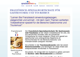 franzoesisch-gastronomie-tourismus.online-media-world24.de