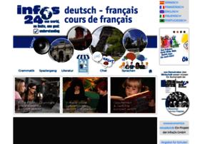 franzoesisch-lehrbuch.de
