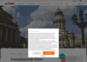 franzoesischer-dom.de