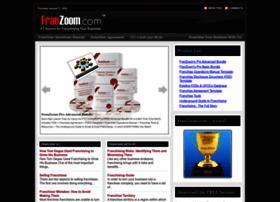 franzoom.com