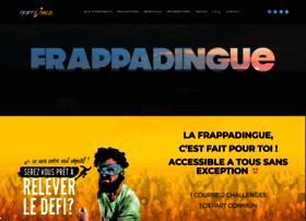 frappadingue.net