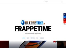frappetime.gr
