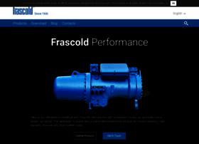 frascold.com
