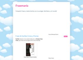 frasemania.blogspot.com