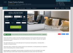 fraser-suites-sydney.hotel-rez.com