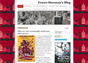 frasersherman.wordpress.com