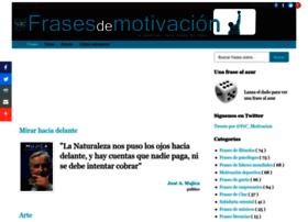 frases-citas.blogspot.com.es