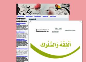frases-de-superacion.blogspot.com