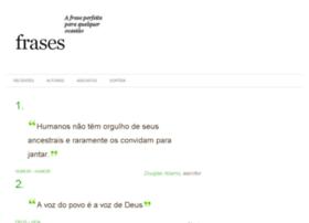 frases.com.br