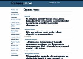frases1000.com