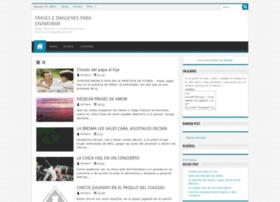 frasesa.blogspot.com