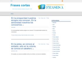 frasesa.com
