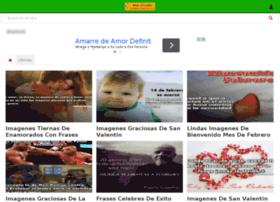 frasesactuales.com