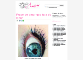frasesamor.com.br