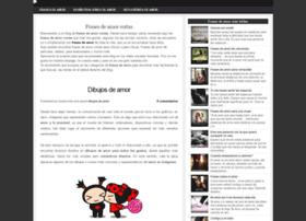frasesamore.blogspot.com