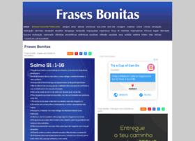 frasesbonitas.net.br