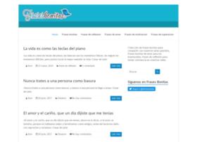 frasesbonitas.org.mx