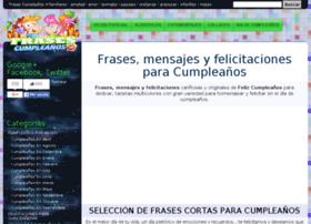 frasescumpleanos.net