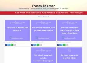 frasesdeamor2.com.br