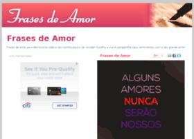 frasesdeamore.com.br