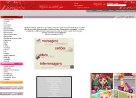 frasesdeamorweb.com.br