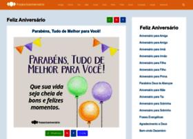 frasesdeaniversario.com.br