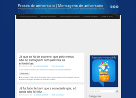 frasesdeaniversario.info