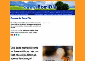 frasesdebomdia.com.br