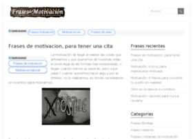 frasesdemotivacion.com.mx