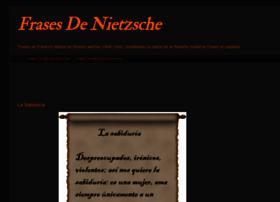 frasesdenietzsche.blogspot.com