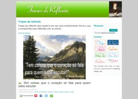 frasesdeotimismo.com.br