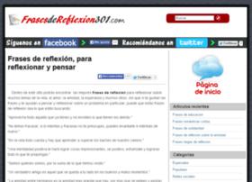 frasesdereflexion301.com