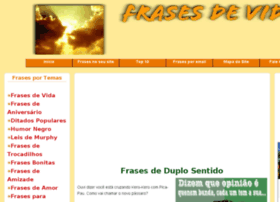 frasesdevida.com.br