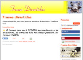 frasesdivertidas.com.br