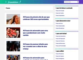 frasesdobem.com.br