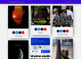 frasesgeniales.net