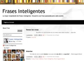 frasesinteligentes.info