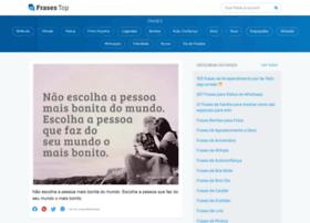 frasesparaface.com.br Visit site