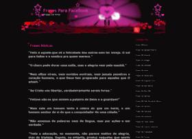 frasesparafacebook.net.br
