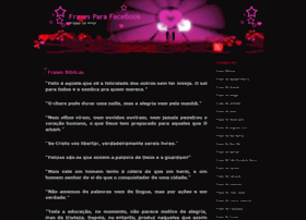 frasesparamsn.com.br