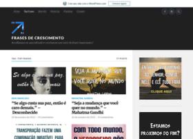 frasesparastatus.com.br