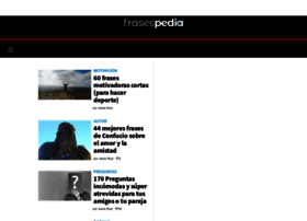 frasespedia.com