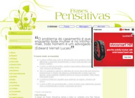frasespensativas.com.br
