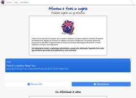 frasi-inglese.net