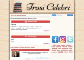 frasicelebri.net