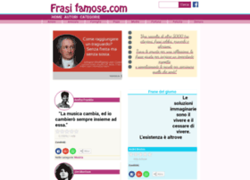 frasifamose.com