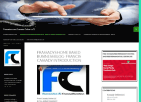frassadys.com